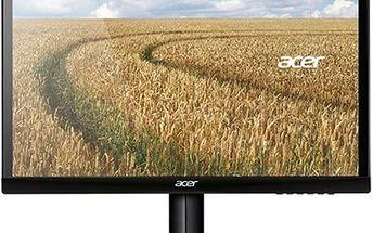 """Acer G277HLBID 27"""" (UM.HG7EE.011)"""