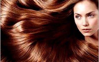Brazilský keratin regeneruje vaše poškozené vlasy! Rychle, šetrně a účinně. Omlazující a regenerační vlastnosti keratinu pro výživu Vašich vlasů.