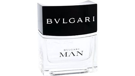 Bvlgari Bvlgari Man 30 ml EDT M