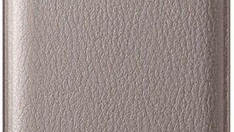 Samsung EF WA510PF Flip Galaxy A5 (A510), Gold