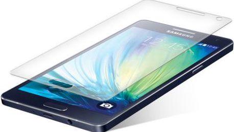 InvisibleSHIELD pro Samsung Galaxy A7 (ZGGA7HWS-F00)