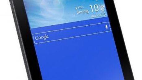 Ochranná fólie InvisibleSHIELD Samsung Galaxy Tab 3 7 Lite (ZGT37HWS-F00)