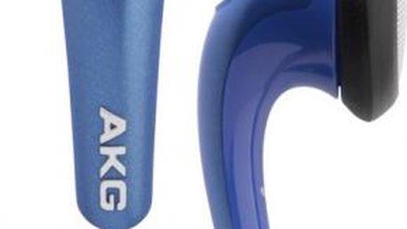 AKG Y15 (282922646034)