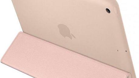 Apple iPad Mini Smart Case - Beige - II. jakost