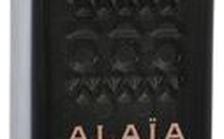 Azzedine Alaia Alaia 50 ml EDP W