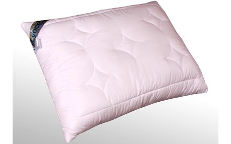 Chladivý polštář LYOCELL-TENCEL Velikost: 70x90 cm