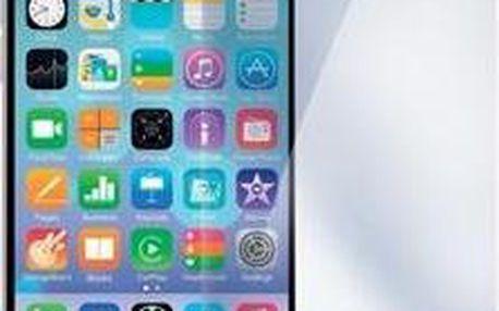 Celly Ochranné tvrzené sklo Apple iPhone 6/6S