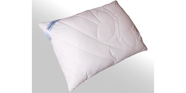 Polštář CIRRUS Microclimate Cool touch 100% bavlna Velikost: 70x90 cm