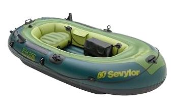 Rybářský člun FISH HUNTER FH 250 SEVYLOR 2000014704