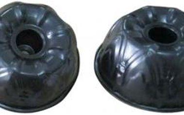 Forma na bábovku 24,5 cm RENBERG RB-3505