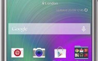 Samsung pro Galaxy A7 (EF-PA700BS) (EF-PA700BAEGWW)