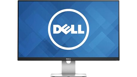 "Dell S2415H - LED monitor 24"" - 210-AEVQ"