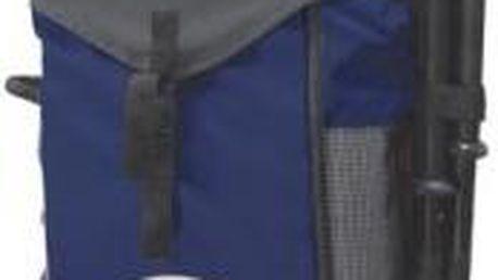 Transportní vak na lodě QUIKPAK CARRY BAG SEVYLOR 2000011867