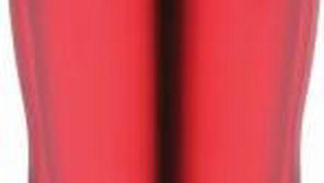 Termohrnek 450 ml červený RENBERG RB-3010cerv