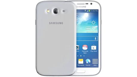 Celly pro Samsung Galaxy Grand Neo (GELSKIN414)