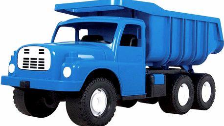 Dino Tatra 148 modrá 73cm