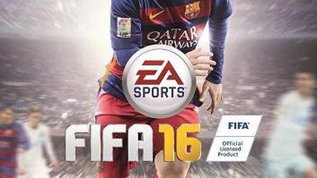 EA FIFA 16 (EAPC01793)