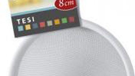 Sítko plast 10 cm TESI CS SOLINGEN CS-012625