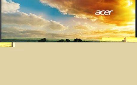 "Acer H277HUsmidpx 27"" (UM.HH7EE.008)"