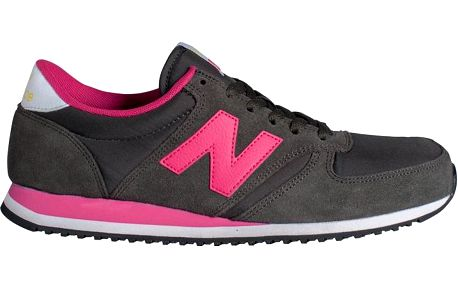 New Balance U420SNPG 5 UK (38 EU)