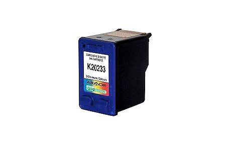 Armor C9352AE pro tiskárny HP, barevná (K20233)