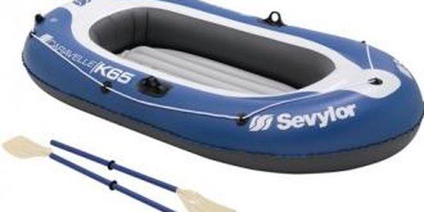 Nafukovací člun CARAVELLE KK 65 SEVYLOR 2000009550