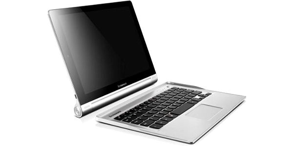 """Lenovo pro Yoga 10"""" (888015720)"""