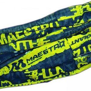 NOVIA Multifunkční šátek, Šátek - vzor Vzor 01
