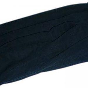 NOVIA Multifunkční šátek, Šátek - vzor Vzor 05