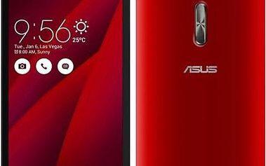 Asus 2 Laser 16 GB ZE500KL (ZE500KL-1C110WW)