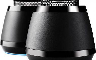 Razer FEROX Mobile Gaming & Music Speaker