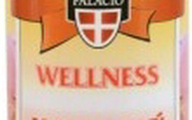 PALACIO Mandlový olej - koupelový, 250ml