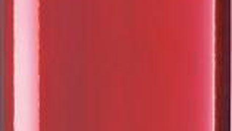 Sigg Traveller 1,0 L Red