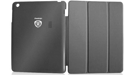 Prestigio pouzdro pro PMP5780 tablet (PTC5780GR)