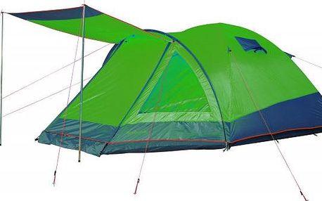 Camp Gear Rio Grande