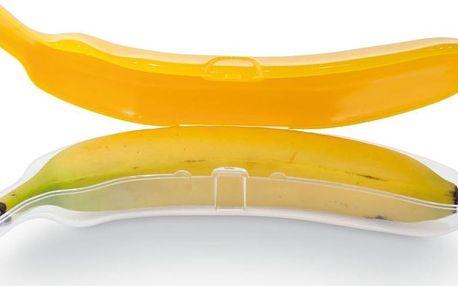 Snips Dóza na banán