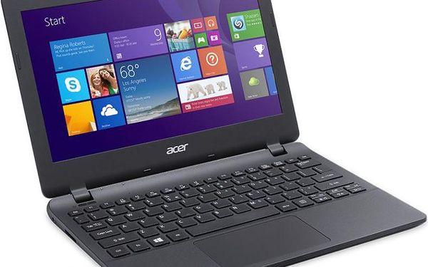 Acer Aspire E11S (ES1-111M-C02R) Celeron N2840, 2GB, 32GB