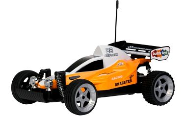 Buddy Toys BRC 12.413 RC Buggy or