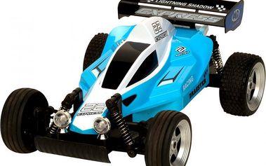 Buddy Toys BRC 12.511 RC Buggy mod.