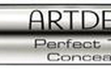 Artdeco Perfect Teint Concealer Make-up 2ml pro ženy korektor - Odstín 9