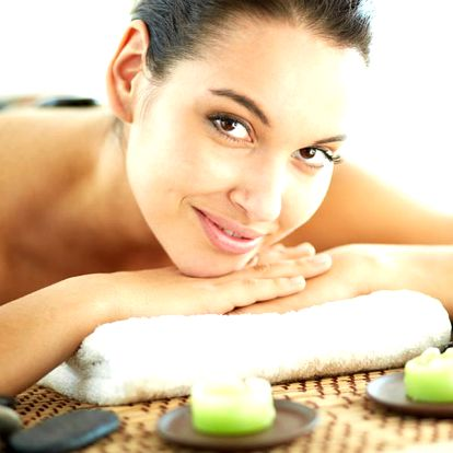 Masáž dle vlastního výběru v délce 60 minut, sportovní, relaxační, uvolňující, detoxikační a další.