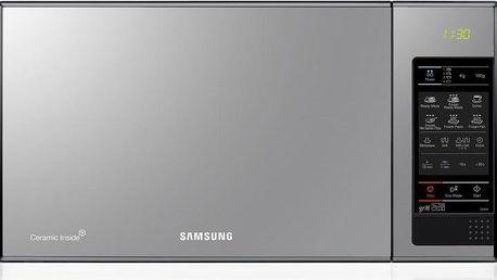 Samsung GE83X