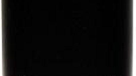 Ducati Ducati Deosprej 150ml pro muže