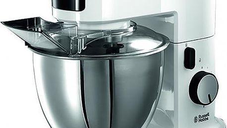 Russell Hobbs 20355-56/RH Aura Kitchen Machine