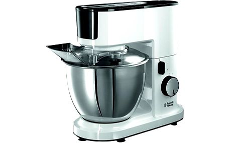Russell Hobbs 20355-56/RH Aura Kitchen Machine
