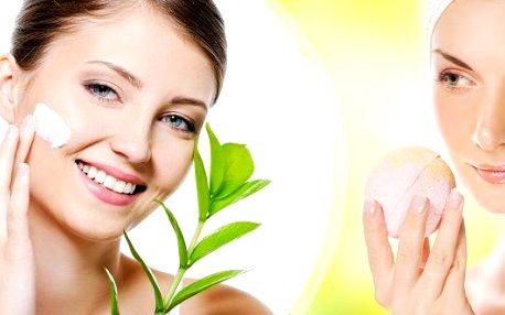 Kompletní kosmetické ošetření v délce 70 minut v Kosmetice Regina v Plzni.10 fázové ošetření včetně diamantové mikrodermabraze.Jako třešnička na dortu - líčení zdarma.