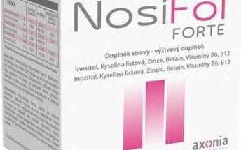 NosiFol Forte 20 sáčků