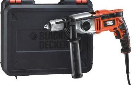 Black-Decker KR8542K