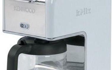 Kenwood CM 030