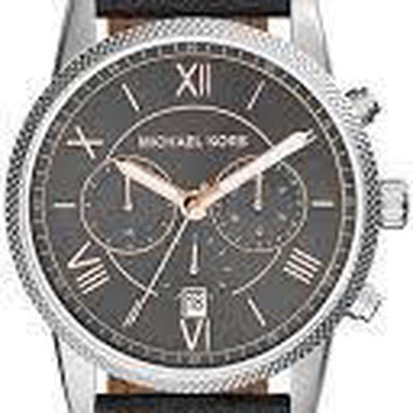 Pánské hodinky Michael Kors MK8393
